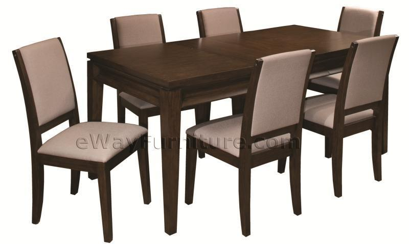 Dining Table Feng Shui Dining Table : 1507Main from diningtabletoday.blogspot.com size 800 x 479 jpeg 64kB