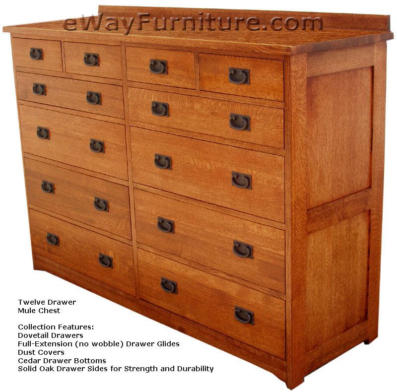 Solid Oak Dresser Bestdressers 2017