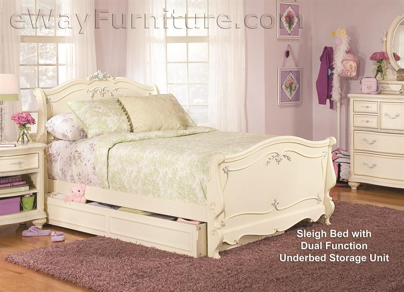 Walmart Kids Furniture Bedroom Image Search Results